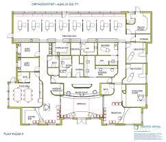 office floor plans. Simple Office Plan 31167 Galleryitem Throughout Office Floor Plans
