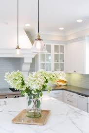Interior Of A Kitchen 17 Best Ideas About Kitchen Staging On Pinterest Coffee Tray