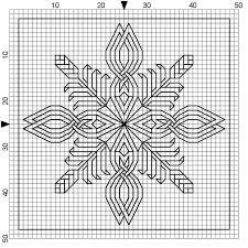 Blackwork Cross Stitch Charts 100 Free Blackwork And Cross Stitch Patterns Designed By
