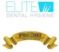 Elite | Dental Hygiene