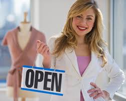 bop insurance learn about business owners package business owners package quote