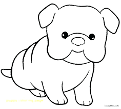 Puppy Coloring Sheet Puppy Coloring Page Puppies Coloring Pages To