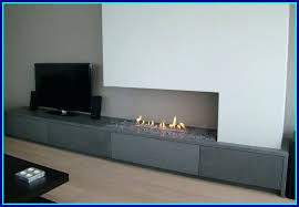 awesome ethanol fireplace insert diy allstateloghomes of trend and surround ideas diy ethanol fireplace