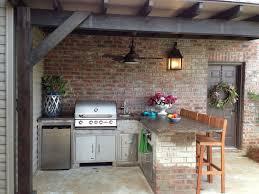 Best 25 Round Garden Table Ideas On Pinterest  Round Patio Table The Range Outdoor Furniture