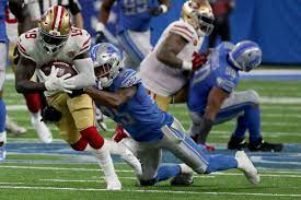 Five takeaways from the 49ers win over ...