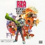N.Y.C. Everything by RZA