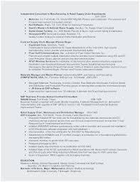 Oil Field Resume Samples Terrific Federal Resume Example Federal
