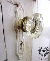 glass door furniture. glass door knobs by annabelle must have lived in this era love doorknobs furniture c