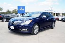 hyundai sonata 2014 blue. i can tell them apart at a glance from distance even in the same color and thatu0027 sjust cars not including trucks suvs crossovers hyundai sonata 2014 blue