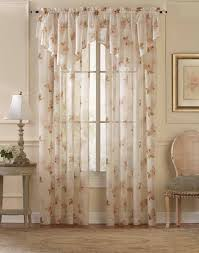 fl sheer curtains