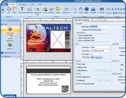 - Id Fgo-86178 Kit Development Asure Software