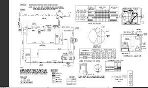 ge wiring diagram ge electric dryer wiring diagram ge image wiring wiring diagram for whirlpool gas dryer the wiring