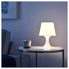ikea knubbig table lamps table lamps white best inspiration for table lamp  table lamp the height