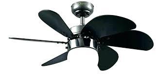 small flush mount ceiling fan with light idea fans mini