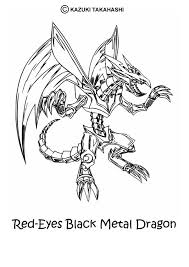 Small Picture Black metal dragon 2 coloring pages Hellokidscom