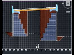 Small Picture Civil 3D 2014 Subassembly Composer Retaining Walls improving
