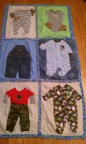 Custom made Quilts from your Tshirts baby cloths or by Quiltwithme ... & Custom made Quilts from your Tshirts baby cloths or by Quiltwithme, $250.00 Adamdwight.com
