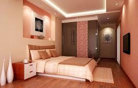 Lighting For Bedrooms Ceiling Cool Bedroom Ceiling Lighting For Bedrooms
