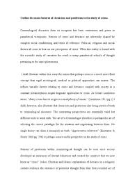 gender differencesthe nature versus nurture debate and  criminology theories essay bowling creationism intelligence nature and nurture 15017 nature and nurture essay essay medium