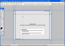 Cd Case Template Photoshop Cd Case Insert Printing 28 Images Of Cd Case Insert