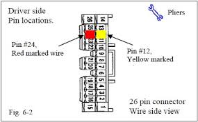 footwell lighting tied to dome light how to priuschat Tail Light Wiring Diagram for Kenworth door sill wire diagram jpg