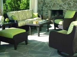 patio furniture kmart wicker patio furniture wicker patio furniture plastic outdoor table outdoor furniture covers kmart australia kmart outdoor table