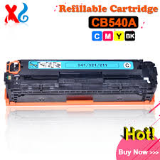 Get Cheap Hp Color Laserjet Cp1515n Aliexpress Coml