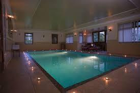 indoor swimming pool house. Unique Pool Luxurious House With Indoor Heated Swimming Pool  Sleeps 15 On Indoor Swimming Pool L