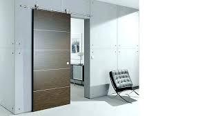 modern sliding door handles architecture contemporary barn door hardware brilliant modern sliding purist specialty