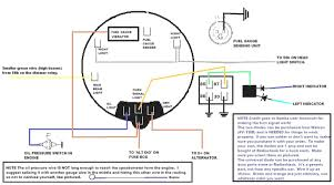 super sun tachometer wiring diagram easy to read wiring diagrams \u2022 sun super tach ii wiring diagram sun tach wiring diagram free download wiring diagram xwiaw vintage rh xwiaw us early electronic ignition system diagram for wiring a tachometer sun super