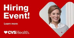 Cvs Summer Internship Cvs Health Intern Salaries Glassdoor