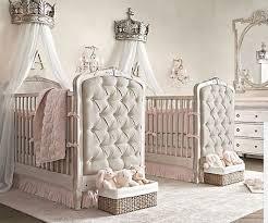 baby room ideas for twins. Baby Nursery, Princess Babys Nursery Ideas Twin Girl Bedroom Google Search Room For Twins U