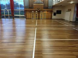 school floor. School Floor. Modren Floor Sand U0026 Finish Morpeth And O