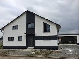 Anthrazit Fenster Welche Hausfarbe Braune Fenster Affordable