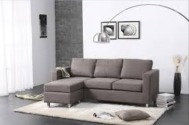 Small Living Room Sectional Sofa Best Sectional Sofa For Small Living Room Vidrian Best Sofa Design