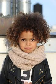 Toddler Curly Hairstyles African American Little Girls Curly Hairstyles 1000 Ideas About