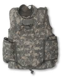 Point Blank Vest Size Chart Improved Outer Tactical Vest Wikipedia