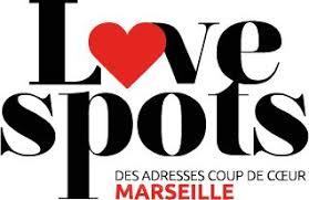 love spots mille