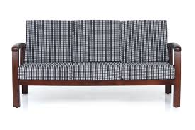 jasper wooden sofa 3 1 1 set