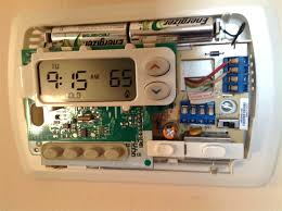 wiring diagrams 8 wire thermostat white rodgers extraordinary white rodgers thermostat wiring diagram 1f78 at White Rodgers Thermostat Wiring Diagram