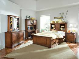 Leirvik Bedroom Furniture Style Up The Bed Use Accented Headboard Stylishoms