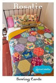 Gorgeous Quilt Patterns Using Hexagons | Quilt Pattern Design & Quilt Patterns Using Hexagons 17 best ideas about hexagon quilt pattern on  pinterest hexagon Adamdwight.com