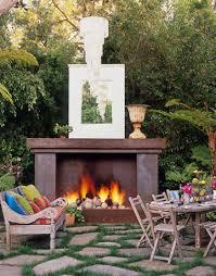 backyard design website. garden design with cool backyard ideas shelterness pretty landscape from shelternesscom website