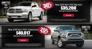 Larry H Miller Dodge Peoria | New 2018-2019 Dodge RAM Dealer