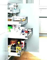 cabinet organizers ikea kitchen closet shelf organizer ikea