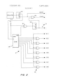 encoder wiring diagram inspiration patent us pcm encoder decoder bei encoder wiring diagram encoder wiring diagram inspiration patent us pcm encoder decoder apparatus google patents