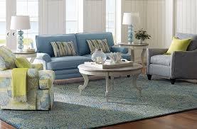 brilliant company c rugs with regard to flooring fascinating decorative design harmony