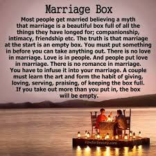 The Beauty Of Marriage Quotes Best of From Facebook Raw For Beauty Page 2424 Love P