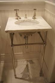 sinks sony dsc marvellous powder room sinks