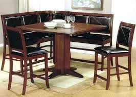 bar height dining table set counter top dining table sets dining room table image of